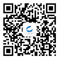 Enterprise WeChat public number