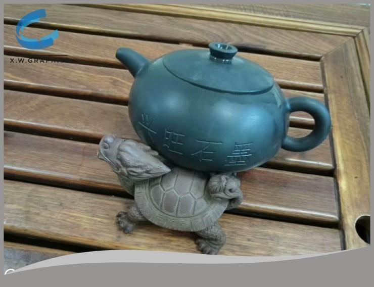 杏彩娱乐登录茶壶